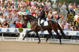 www.sportfotos-lafrentz.de