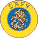 drfv-logo