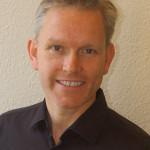 Jan Tönjes
