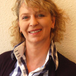 Kerstin Niemann