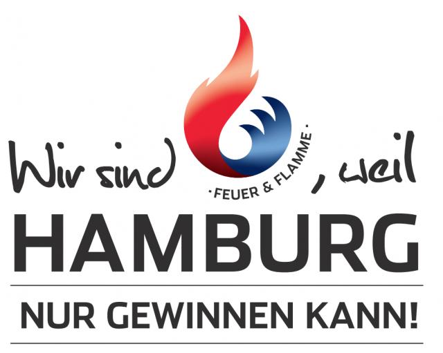pm regionalversammlung zu olympia 2024 in hamburg st georg. Black Bedroom Furniture Sets. Home Design Ideas