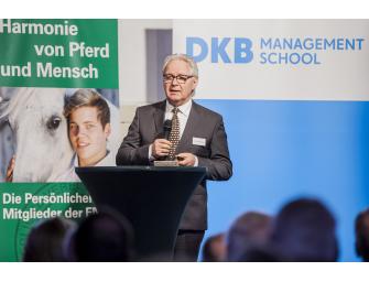 Tierarzt Dr. Karl-Josef Boening tödlich verunglückt