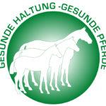 logo-geshalt-gespf