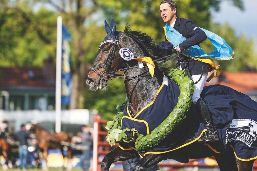 Hamburg Derby Tv Гјbertragung
