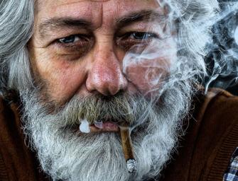 """""""Unser"""" Fotograf Jacques Toffi ist 65 – wir gratulieren"""