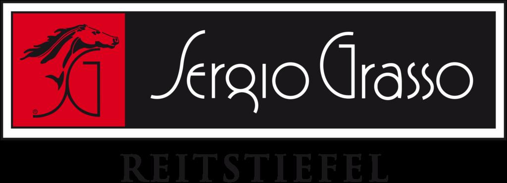 Logo Sergio Grasso