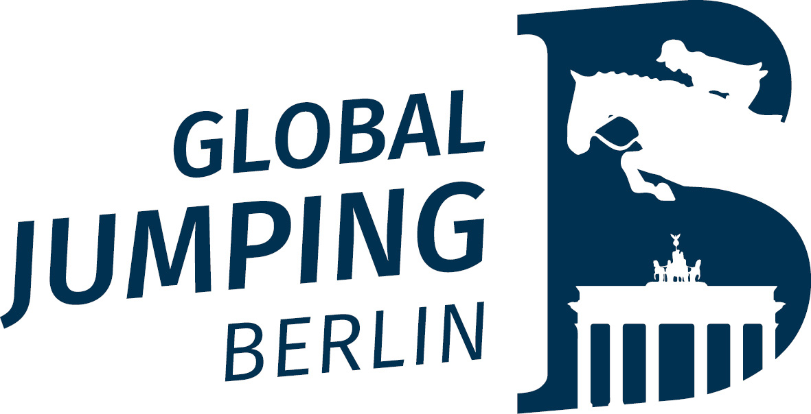 Global Champions Tour Berlin