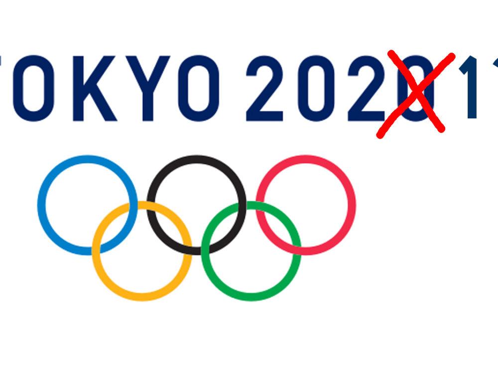 Organisatoren Planen Eroffnungsfeier Der Olympischen Spiele Wohl Fur Juli 2021